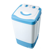 XPB70-8B Semi Automatic 7KG Single Tub Washing Machine